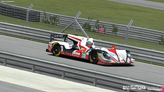 Endurance Series rF2 - build 3.00 released 29035987361_08070f5355_m