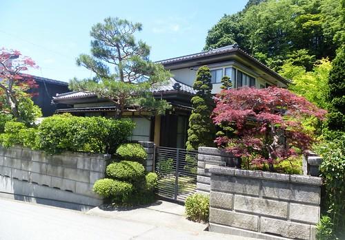 jp16-Takayama-Kokubun-ji (4)