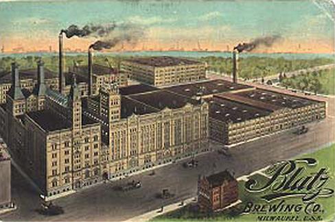blatz-brewery-postcard