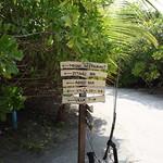 IMG_1746_Signpost