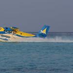 IMG_2467_8Q-TMK_Trans_Maldivian_Airways_(TMA)_De_Havilland_Canada_DHC-6-300_Twin_Otter
