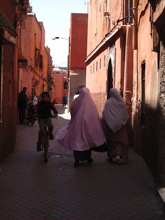 Marrakech_11 | by whynotdesign
