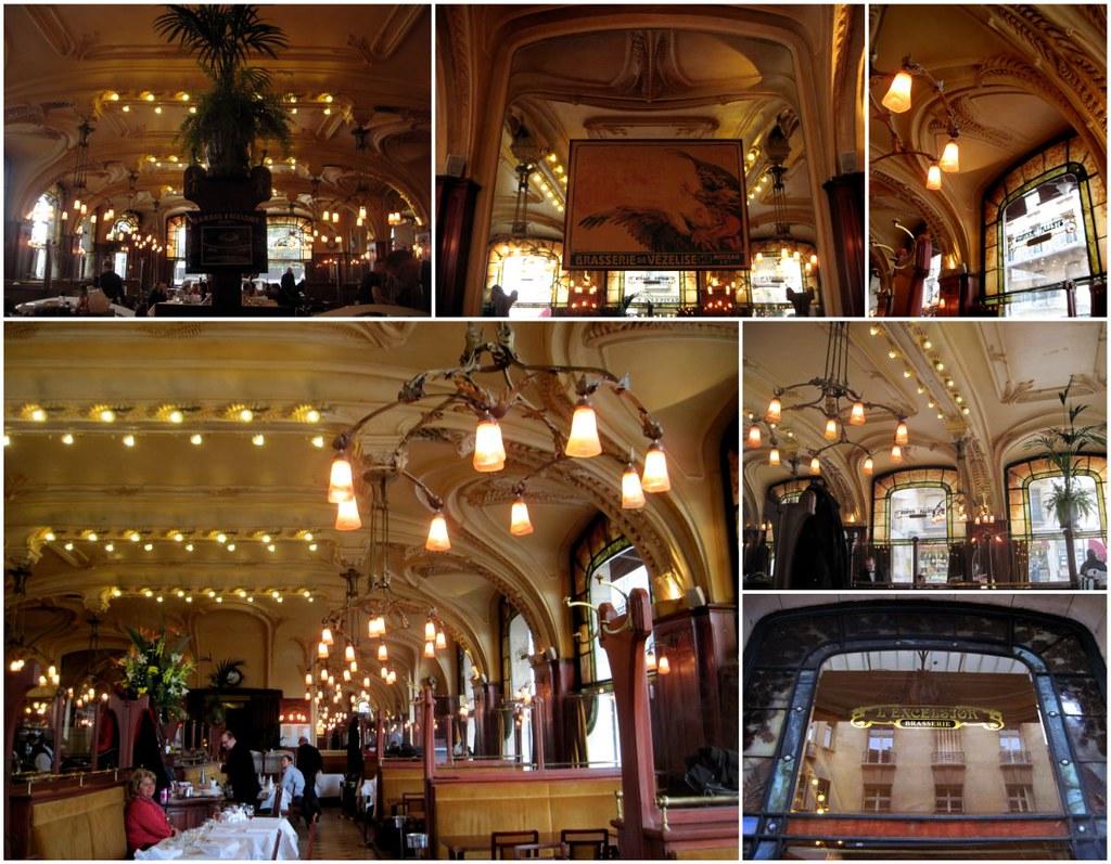 Excelsior Hotel Paris