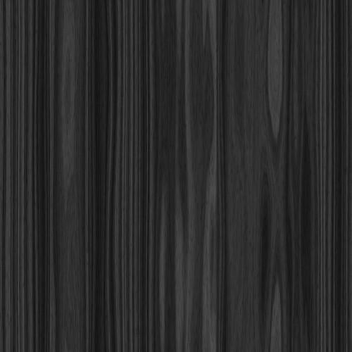 Black Wood Texture High Resolution Premium Wood Textures