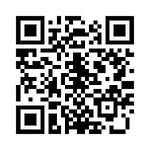 3Dcenter Bitcoin Value