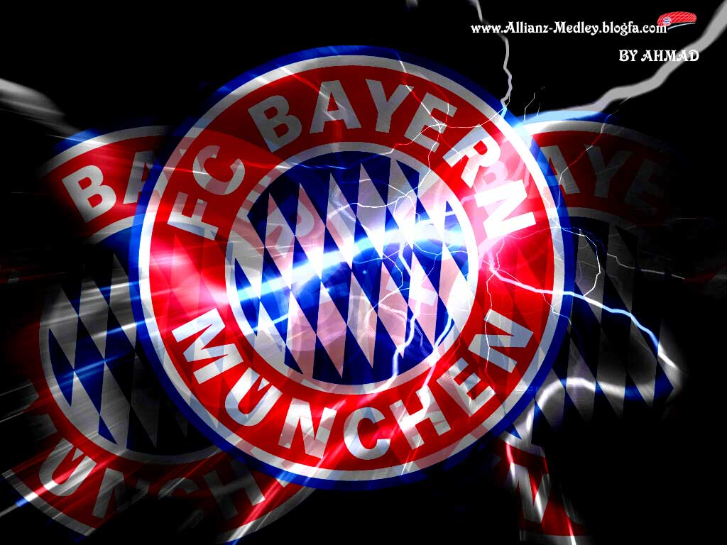 bayern-munich | RCuerda29 | Flickr