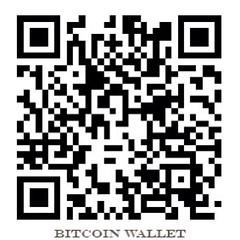 Bitcoin Reddit Ama Teen