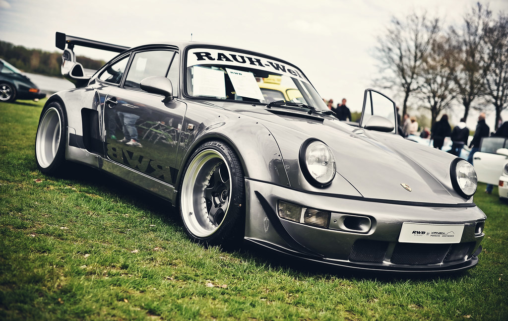 964 Rauh-welt Begriff   by