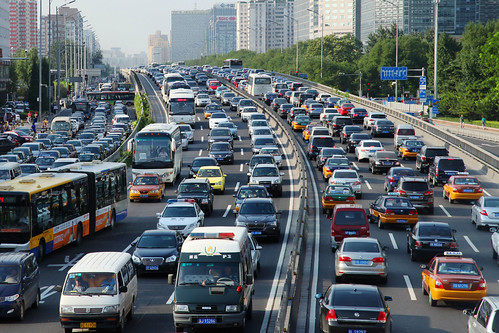 traffic congestion in london essay Traffic congestion is one of the main problems in big cities like london, new york, copenhagen, and delhi the primary causes of it are high population and movement of.