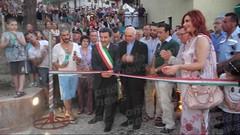 Inaugurazione-Villa3_M.S.G.