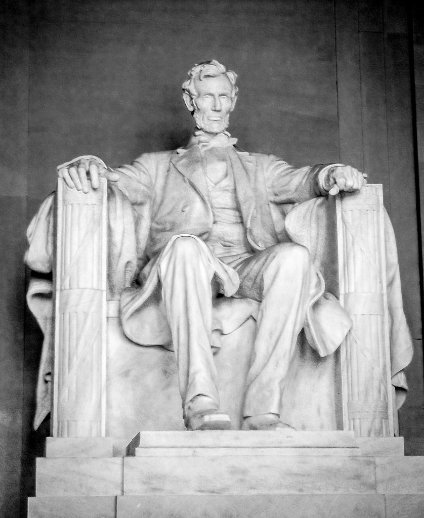 abraham lincoln and the american renaissance 'lincoln in the bardo'  manhood and the american renaissance by david  leverenz cornell, 372 pp, $3575, april 1989, isbn 0 8014 2281 7 there is a  species of literary criticism now flying high in the academy which.