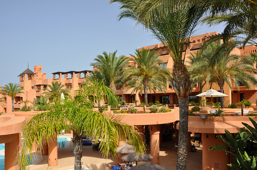 Hotel Valentin Sancti Petri Wellneb Und Spa