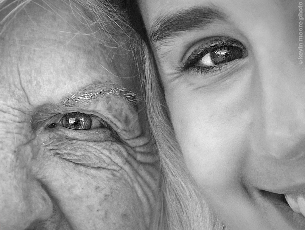 Why We Love GrandMother
