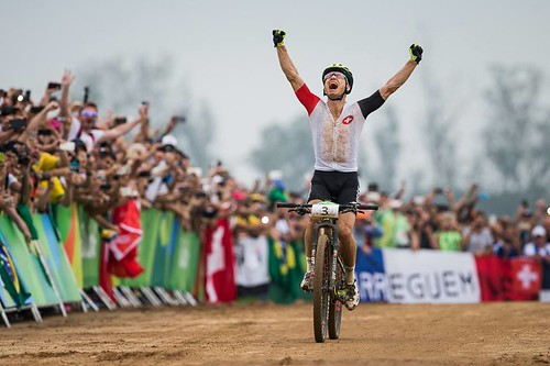 http://www.uci.ch/olympic-games/nino-schurter-finally-takes-olympic-gold/