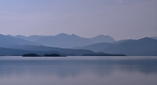 USA - Colorado - Grand Lake
