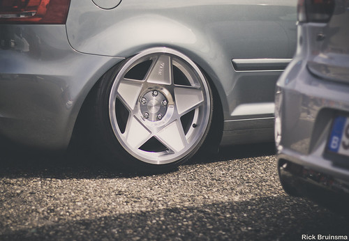 Audi A3 3sdm 0 05 Rick Bruinsma Flickr