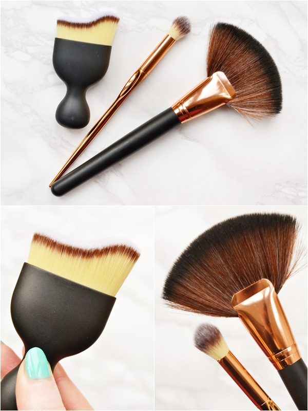 ebay-makeup-brushes-uk