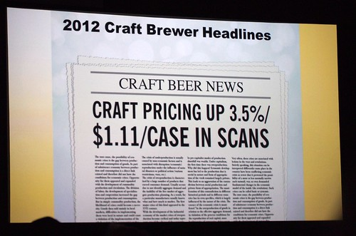 Craft Brewers Show Philadelphia