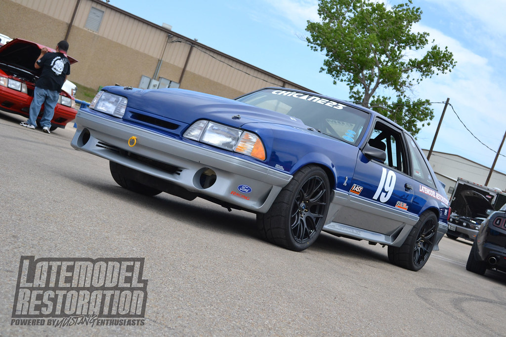 Mustangs Cars Mustang gt Road Race Car