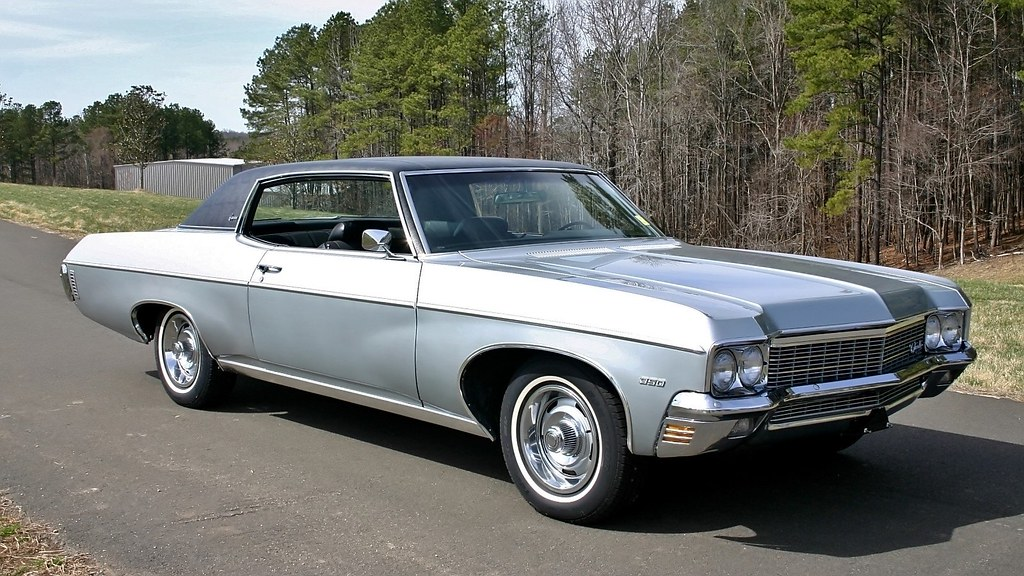 New Chevrolet Ss Inventory Huntington >> New Chevys | Autos Post