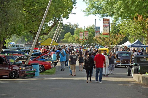 stockton swap meet fairgrounds
