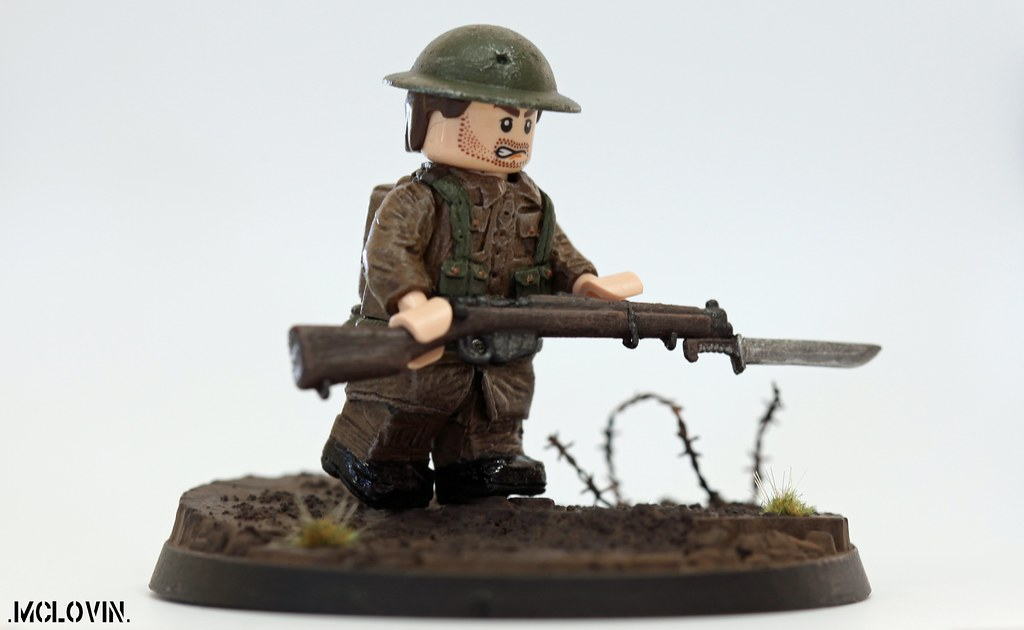 """Poetry Analysis of """"Dolce et Decorum Est"""" by Wilfred Owen"""