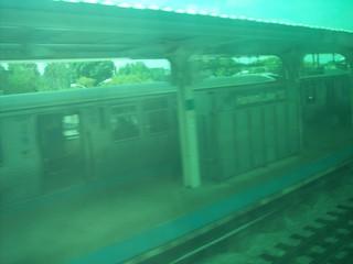 Harlem-Lake L