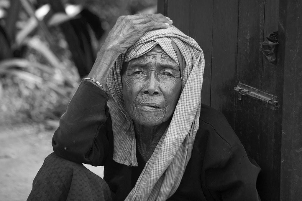 old woman tumblr www bangwook com wook bang flickr