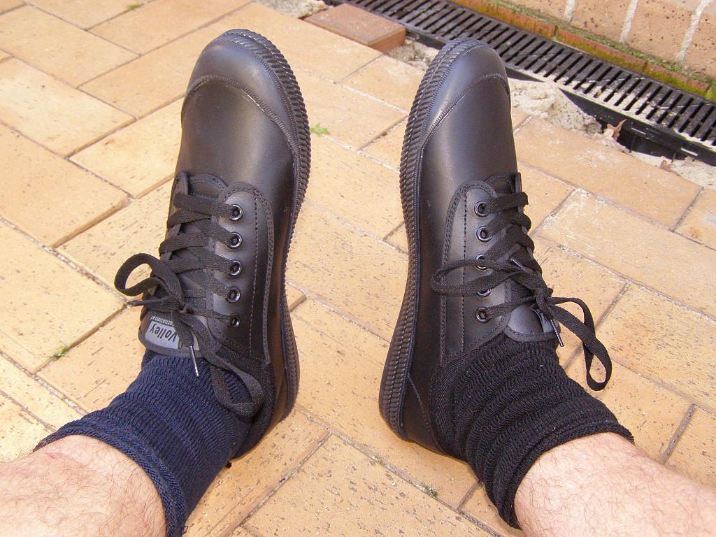 Dunlop Shoes Store Locator Bendigo