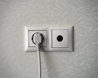socket challenge | by idea-saras