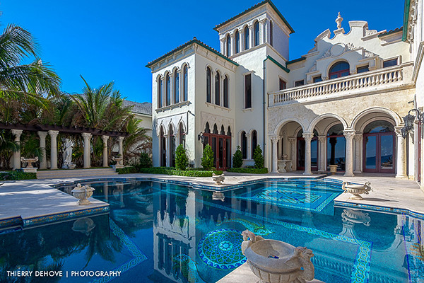 Houses For Sale Delray Beach