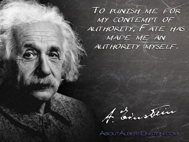 Image Result For Albert Einstein Full
