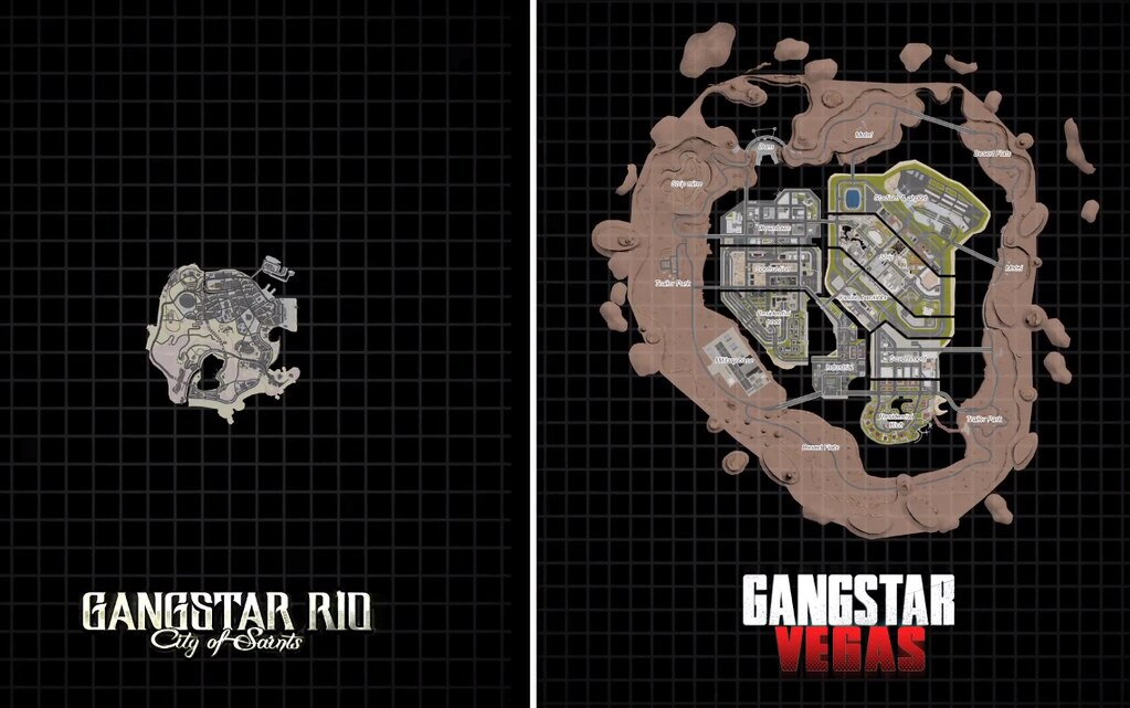 Gangstar Rio Map Gangstar-Rio-City-of-S...