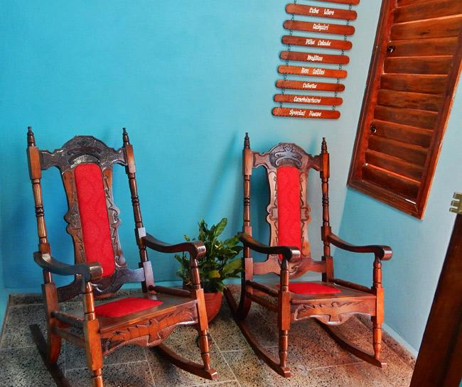 casa-chairs