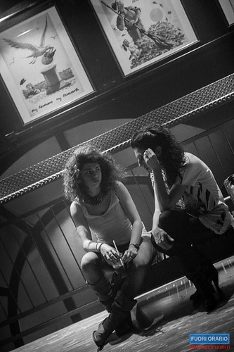 05/04/2013 Il Pubblico del Fuori Orario