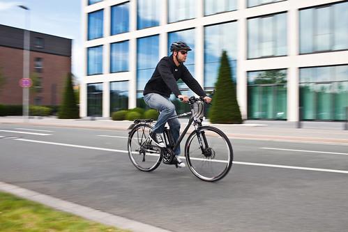 kreidler e bike 03 bosch 45 kmh jetzt wird es richtig. Black Bedroom Furniture Sets. Home Design Ideas