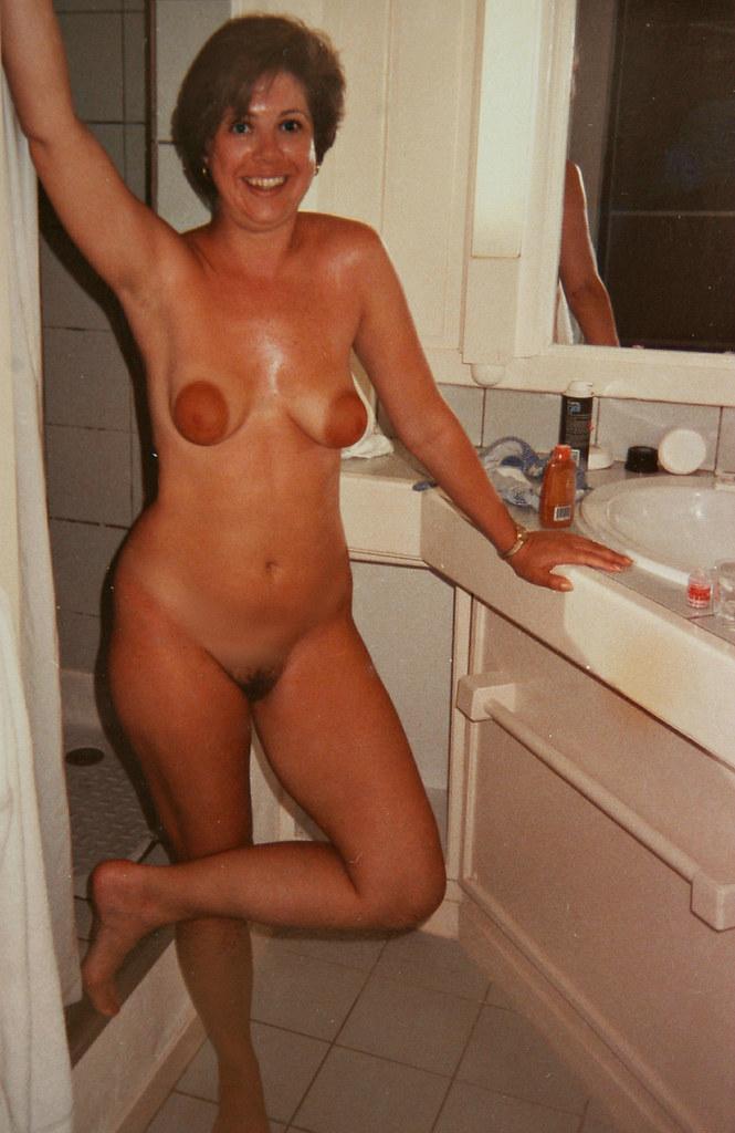 You Like My Nude Body 34