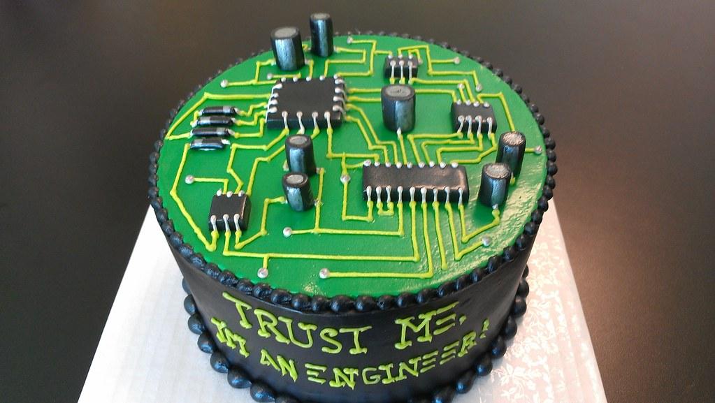 Куда пропал, открытка с днем рождения инженеру-конструктору при проектировании