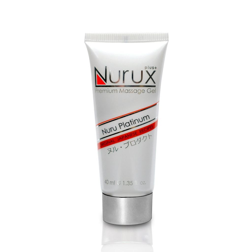nuru massage gel platinum 40 1small the platinum nurux mas flickr. Black Bedroom Furniture Sets. Home Design Ideas
