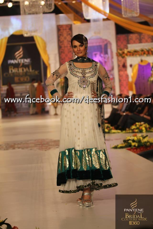 Pakistani Designer Clothing Replica dees fashion casual formal