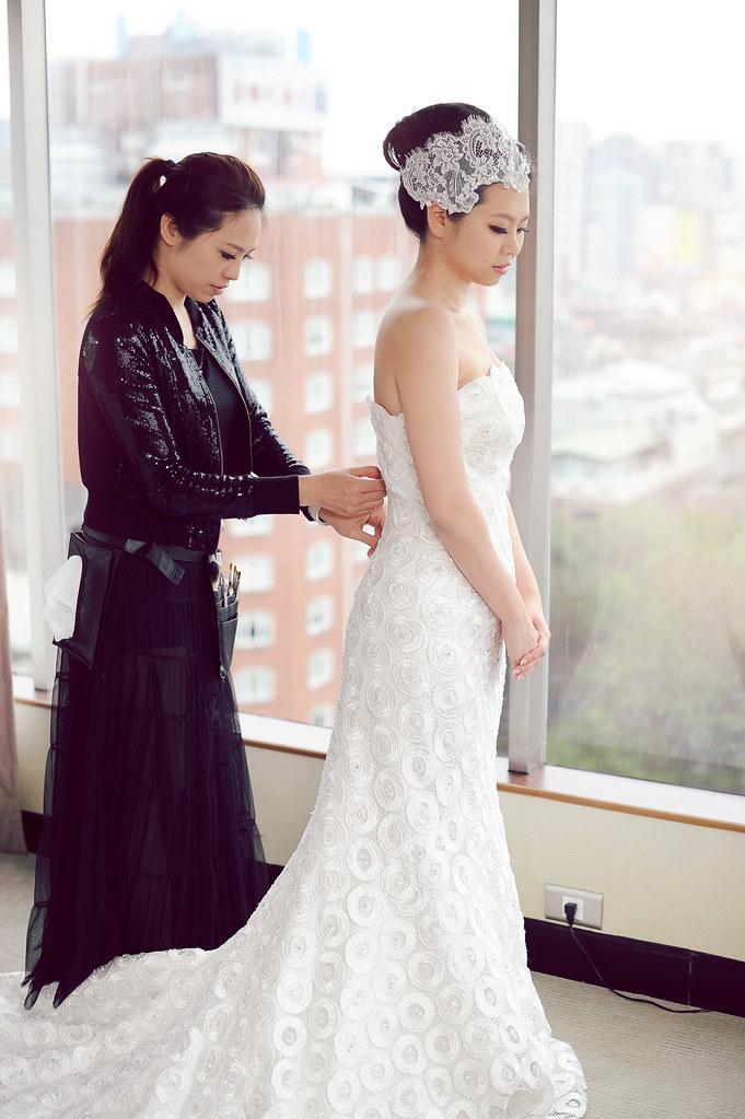 """""""台北W飯店婚攝,攝Mike,婚禮攝影,婚攝推薦,婚攝價格,造型師,新秘,新娘秘書,新秘Juin,wedding"""""""