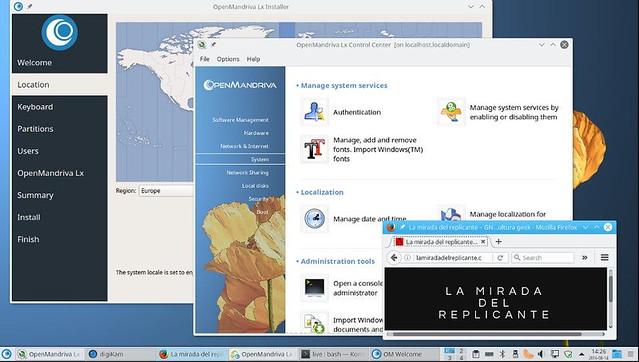 openmandriva-instalador.jpg