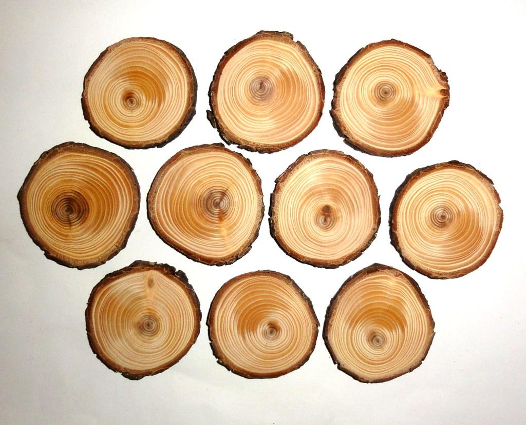 Wood Art. Thomas Dambo Copenhagen Wooden Sculptures Forest With Wood ...