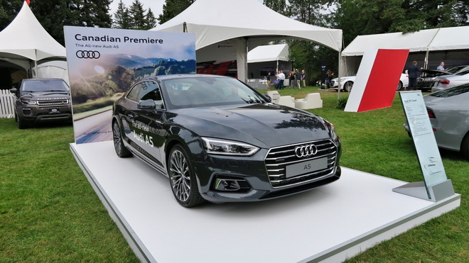 2018-audi-a5-unveiled (1)