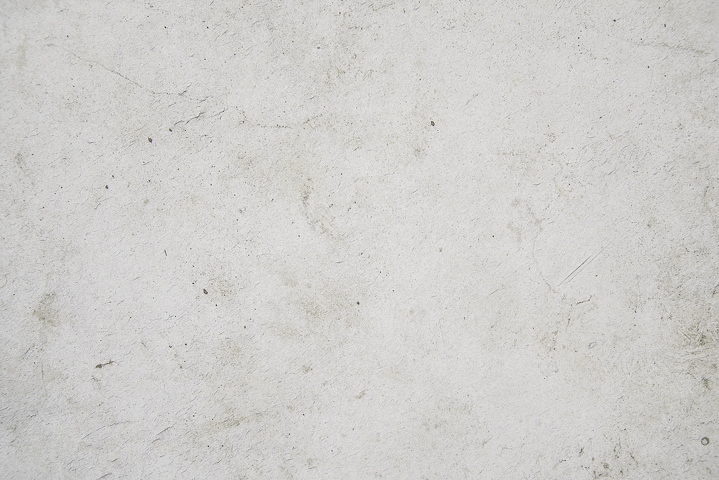 table top texture. otf_old_tabletop_08 | by outside the fray table top texture