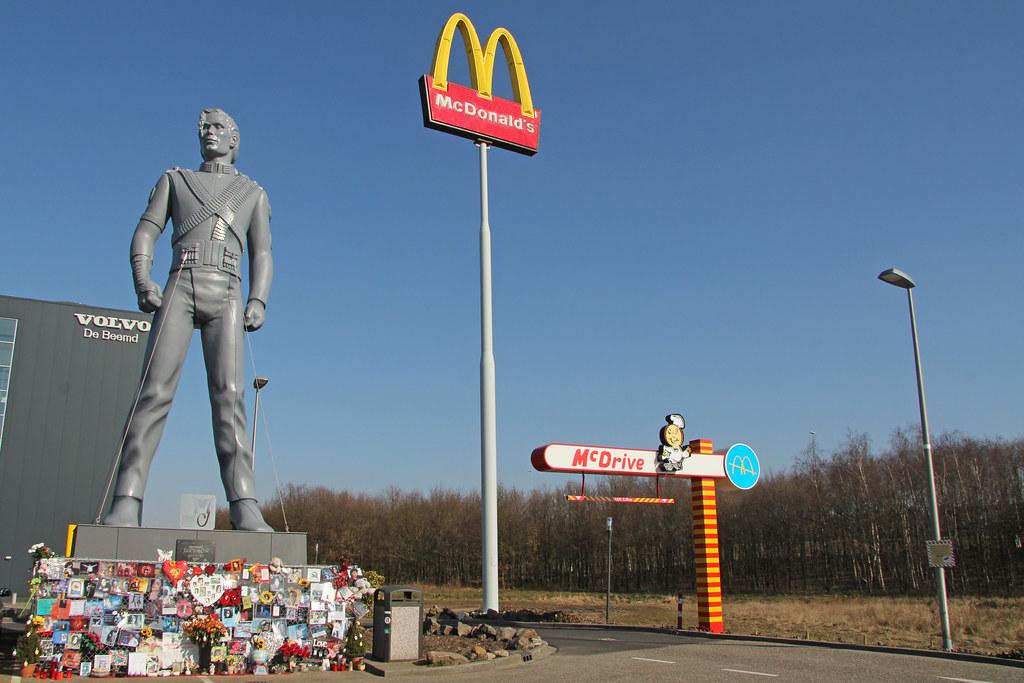 Mcdonald S Best Netherlands Mcdonald S Best Mcdonald S