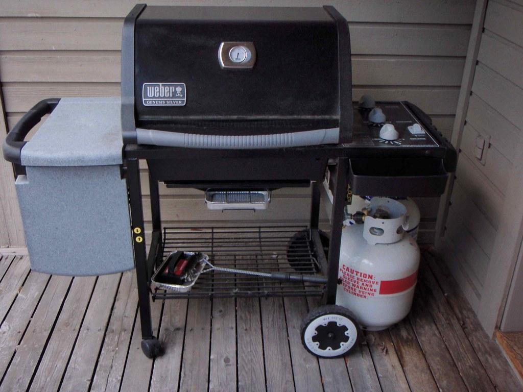 grill cover for weber genesis silver b weber genesis