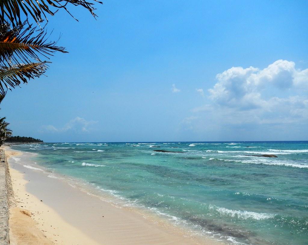 Free Beaches In Pensacola Fl
