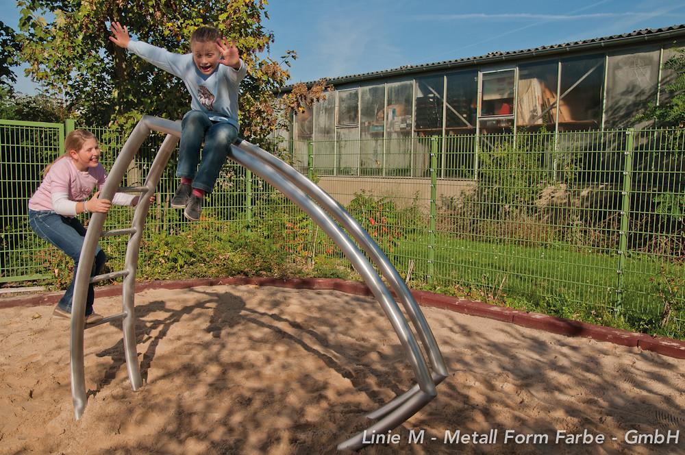 Kletterbogen Kinder Metall : Drachenzahn der ist so groß wie kinder sich iu flickr