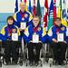 Bronze Medal - Alberta